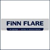 Информация о коллекции «FINN FLARE»