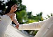 Свадьба: Любишь – женись!
