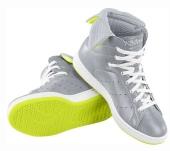 Обсуждаем: Обувь для спорта