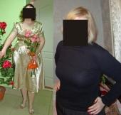 Худеем: Как я похудела на 12 кг за 4 месяца