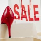 Шопинг: Почему распродажи – это не экономно?