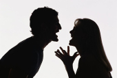 Семья: Брак без брака