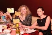 19 мая  в ресторане ONLY прошла вечеринка «Fashion-event»
