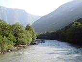 Рекомендуем: Абхазия