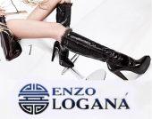 Обзор модных трендов сезона от Enzo Logana