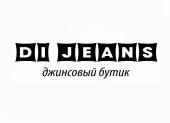 """Коллекция """"осень - зима 2011"""" в """"Di Jeans"""""""