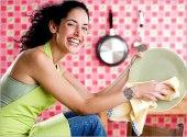 Обсуждаем: Хобби для домохозяек
