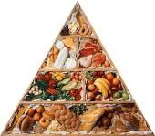 Рекомендуем: Здоровая еда