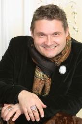 Александр Васильев: «Как попасть в «Модный приговор?»