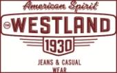 Новая коллекция от «Westland»