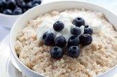 Худеем: О пользе завтрака