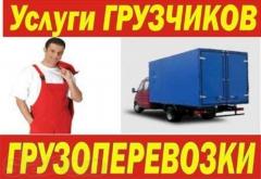 cheltcom_ru
